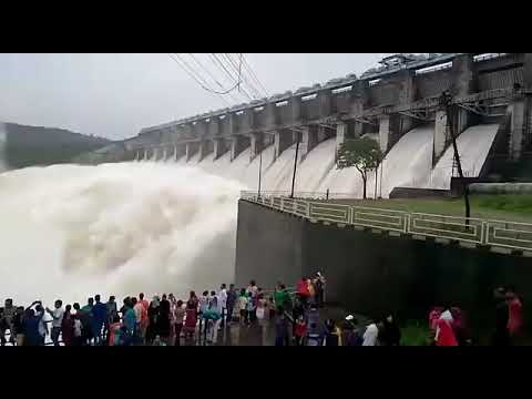 Agar aap Logon Ne bargi Dam Nahi Dekha To Bhaiya  video ap Ek liyeheis video ko Jarur Dekhe make EDM