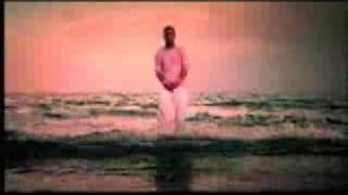 Vamos Pa'l Agua - Tito El Bambino (Video)