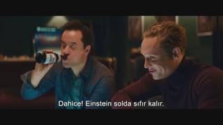 Çılgın Banka Soygunu Türkçe Altyazılı Fragman