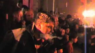 Video Friedman - Jablunkov