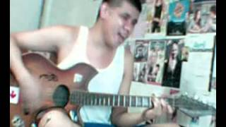Constellation (The Juliana Theory Cover)