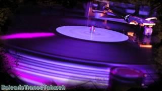 Tiesto feat Maxi Jazz - Dance 4 Life (Global Experience remix)