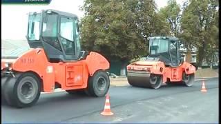 """Объектив-новости"" 17 апреля 2018"