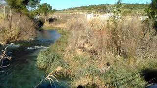 Video del alojamiento El Rincon De Mariel