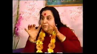 Talk to Sahaja Yogis, Like a Drama (Arrival) thumbnail