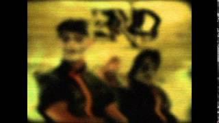 Erase Negate Delete - Going Under (Devo Cover0