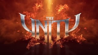 The Unity - Rise And Fall video