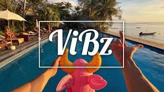 ViBz x Chris Brown - Kiss Deck (Remix 2K20)