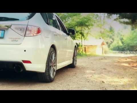 Toyota corolla der Aufwand das Benzin 1.4