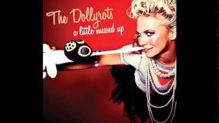 The Dollyrots - California
