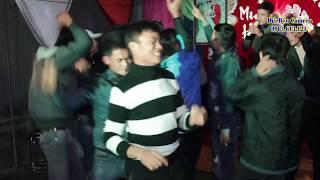 nhac-song-remix-vang-bong-mot-thoi-danh-cho-dam-cuoi-nhay-tung-san
