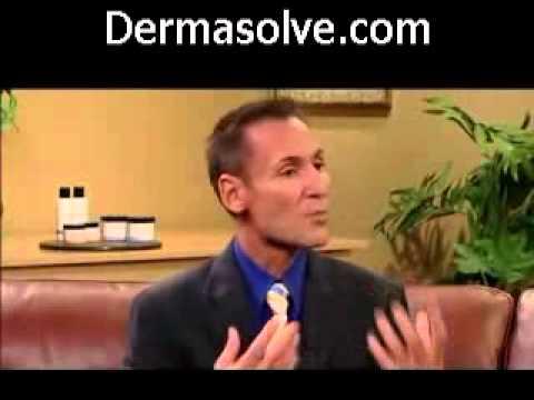Le psoriasis le traitement avec la respiration
