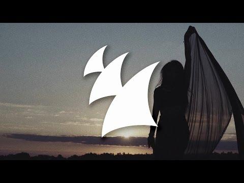 Alexander Godart & Dayaté - Grey (Official Music Video)