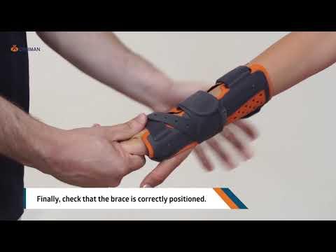 Повреждение связок в коленном суставе лечение