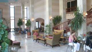 Sinbad Club hotel Hurghada - Eldorado travel Egypt الدورادو للسياحة