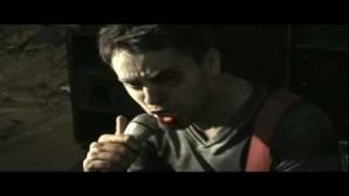 Bhaag DK Bose (Song) - Delhi Belly