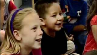 Increasing Your Students' Reading Fluency: Strategies That Work, Grades 1-3