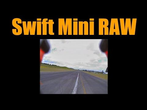 raw-footage-runcam-swift-mini-600tvl-fpv-camera