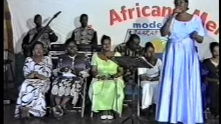 East African Melody Modern Taarab – Spear Tyre (Official Video)