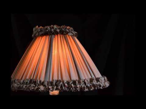 Schwedische Designerlampen