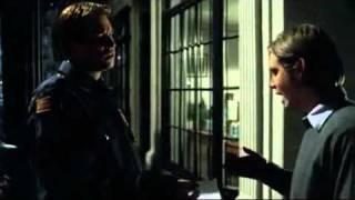 Spartan (2004) Video