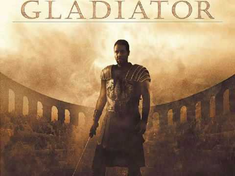 Il Gladiatore - Honor Him (Hans Zimmer)