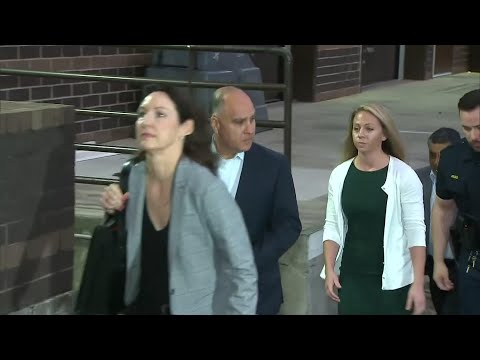 Day 5 Guyger Murder Trial: Defense Presents its Case
