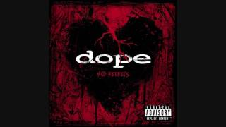 7 Dope Dirty World