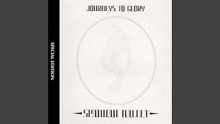"Glow (7"" Version) (2010 Remastered Version)"