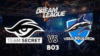 hmongbuy net dota 2 live team secret vs na vi bo3 2