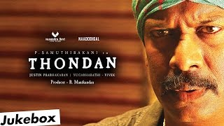 All the best Kani Anna Here s d teaser of Thondan