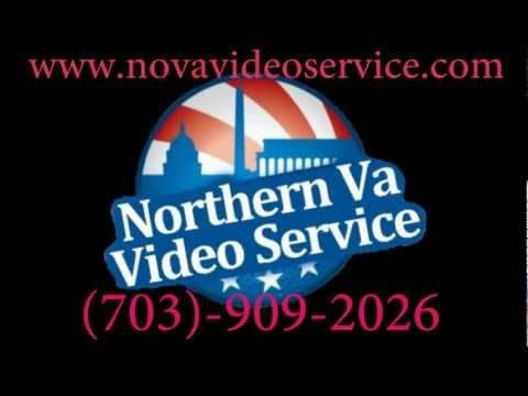 Northern Virginia Video Service