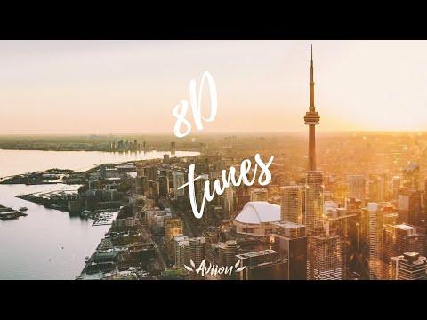 Fetty Wap - Trap Queen (Crankdat Remix) | 8D Audio