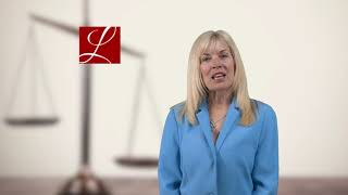 Susan E. Loggans & Associates Say No to Lawyers from 800 Numbers