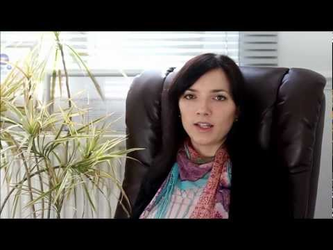 Victoria Ward Hypnotherapy - instant relaxation