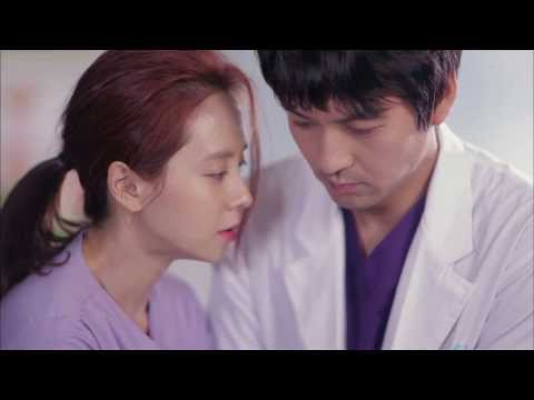 Emergency Couple Ep8: What are you doing right now?!