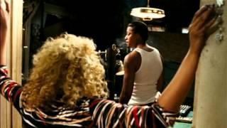 Trailer of Hustle & Flow (2005)
