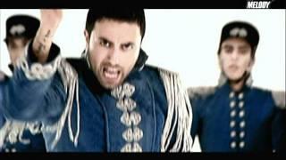 تحميل اغاني Jad Choueiri - Kasaretly El Sayarah / جاد شويري - كسرتلي السيارة MP3