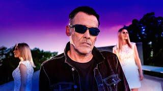 Musik-Video-Miniaturansicht zu Killers Songtext von Bad Boys Blue
