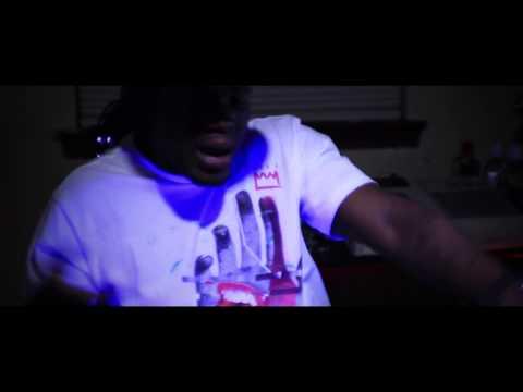 Pistol Pap YAYO Offical Video Remix