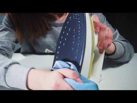 Jak pozbyć się kości w stopie w pobliżu dużego palca