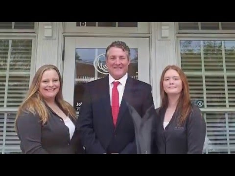 Life, Home, & Car Insurance Quotes in Charlotte, NC - Allstate ...
