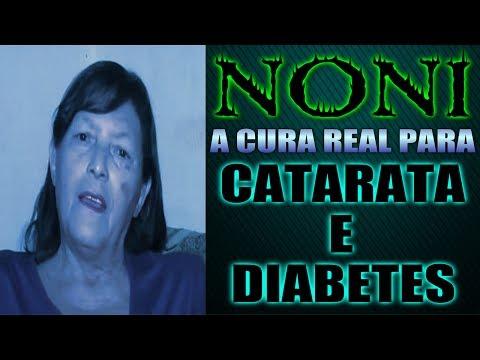 Si la chirivía en la diabetes