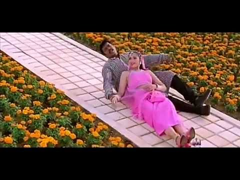 Enthan Uyire - Unnaruge Naan Irunthal (HQ) Mp3