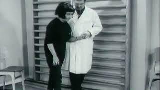 Патологическое исследование некоторых наследственных экстрапирамидных заболеваний, 1978