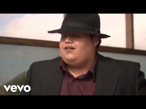 Walter (Factor X) - Te Entrego El Corazón (Videoclip)