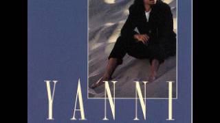 Acroyali - Yanni  (Video)