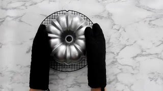 Crown Bundt® Pan Video