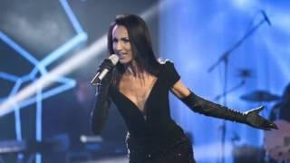 KATAŽINA - nemoku meluot (Lew Basso Remix)