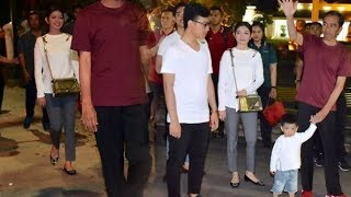 Tas Branded Menantu Jokowi saat Jalan di Malioboro Jadi Perbicangan, Ternyata Harganya Bikin Melongo